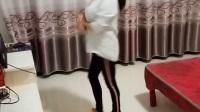 淑云广场舞video_20170628_205705
