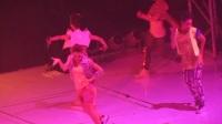 蔡依林《舞娘》彩带舞现场完整版 在现场的值了