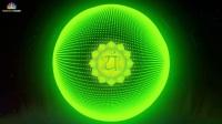 所有7 CHAKRAS健康陈列 - 脉轮种子咒语冥想音乐