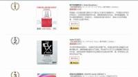 日本旅游购物—2017年(1-6月)百度检索排行榜