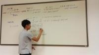 因式分解公式法例题讲解