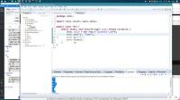 java高级-Redis进阶: 自己写一个redis客户端_2