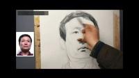 素描培训班多少钱古典油画技法_水彩漫画教程_几何体素描图片素描入门