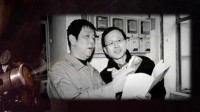 宁夏隆基宁光仪表有限公司宣传片