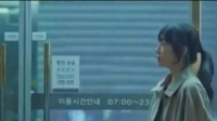 2017韩剧:《爸爸好奇怪》第12集