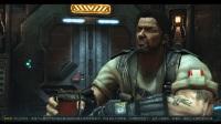 星际争霸2:自由之翼战役剧情第六期大撤离