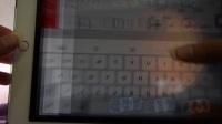 PAD平板手机做电脑屏幕-duet-提升电脑逼格