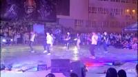 塔里木大学HDS街舞协会第十四届专场--《Tonight》