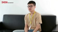 为创业筑基:一个湖南男孩的网页设计师炼成记