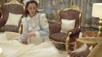 《复合大师》白富美美女化身小女仆将功赎罪为贾乃亮打扫别墅卫生