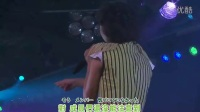 101127 [AKB外掛字幕社] Team K 6th「RESET」峯岸みなみ 生誕祭 公演