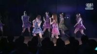 110427 AKB48 teamK 6th「RESET」公演 ( 16名全員公演 )