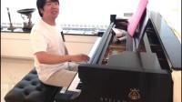 跟郎朗学钢琴——第二十一课:郎朗教你弹最简单的莫扎特