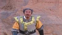 【视频:电视剧《侠客行 第34集》】