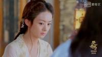 宇文玥:爱从来不需让你知道,如果可以,我愿成平路,护你周全