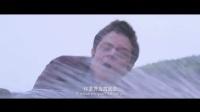 成龙范冰冰主演《绝地逃亡》电影,在广西拍摄的画面美爆了