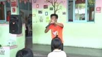 远景幼儿园亲子活动