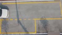 科目二离合器怎么踩太原科目三考试内容及合格标准汽车倒车入库教学视频