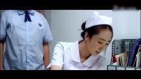 小东和一个男同学陪着女老师去医院抽血, 让你看一次笑一次!