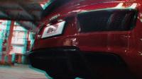 """""""一本道""""评奥迪R8,看车评可以胡说到什么程度tt0萝卜报告2017 逗斗车 李老鼠说车"""