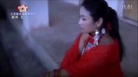 兰花热线 新闻 彝族经典歌曲(1)沙玛尔西 美女歌声最美