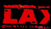 TNA-GFW Impact Wrestling HDTV 2017-07-13 720p H264 AVCHD-SC-