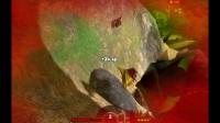 【裤衩解说】湾湾推荐 模拟鱼 2合1!史前龙龟成神+龙龟杀手成神