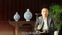 俞凌雄2017最新演讲 为什么你还是穷人