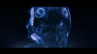 D23《星球大战:前线2》游戏宣传影片