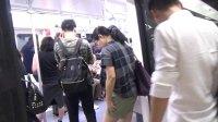 Sheep拍摄上海地铁3号线 上海火车站[6]