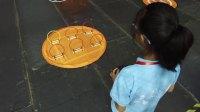 全国中小学信息技术创新与实践活动无人机应用技能挑战赛