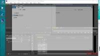 Premiere cs6 快速掌握 5  缩放工具、抓手工具、钢笔工具、关键帧