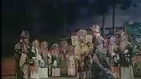 【京剧】《贵妃醉酒》(1956年)梅兰芳