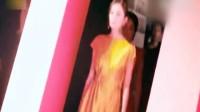 """古力娜扎网上怒怼黑粉喷子, 名副其实的娱乐圈""""自然招黑体"""""""