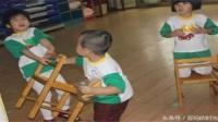 一名幼儿园老师给家长们的建议和真心话,句句实用,扎心