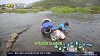 [TSKS]超人 E191 170716 中字