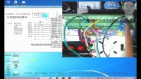 三菱26,伺服电机转矩模式 - 片段_PLC编程培训  凭良PLC编程培训 PLC外围控制接线讲解