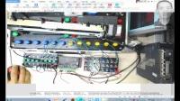 三菱30,PNP(源型输入)与NPN(漏型输入)传感器 接线方法_plc基础知识视频  自动化plc编程培训那家好