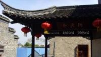 江苏省经济排名第十的城市,现为三线城市