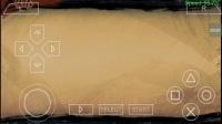 【骆驼】单人手机版讨鬼传