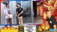 宝可梦寻根记第一季:口袋妖怪pokemon2017剧场版——现场报道篇