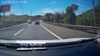 长沙澳隆车饰行车记录仪效果好高速公路