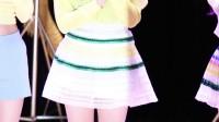 女神可爱型超美超可爱的美腿短裙哦
