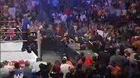 热门视频WWE女子摔跤赛Layla与凤凰女的...