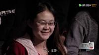 第2期:《三体》刘慈欣变慈父给女儿写信 脑洞200年后的世界 见字如面 170105