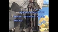 空调维修培训正版视频教程全集1-3空调管路系统零部件介绍