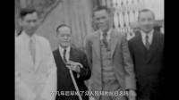 """【左右视频】南昌起义的""""叛徒"""" 五年后竟成为抗日名将"""