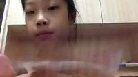 食玩北京特产
