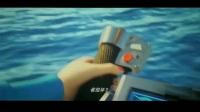 """#大鱼fun制造#2分钟速看《神偷奶爸1-2》小黄人萌翻全球! 抢戏世界第一神偷""""大坏蛋"""""""