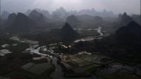 【BDrip-720p】【BBC中视传媒】美丽中国(中文解说版)_纪录片_科技_哔哩哔哩